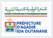 initiative national pour le developpement humain maroc hebergement web creation sites web maroc