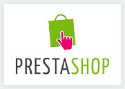 prestashop creation site web maroc